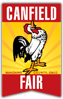 canfield fair icon